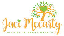 McCarty Method Logo